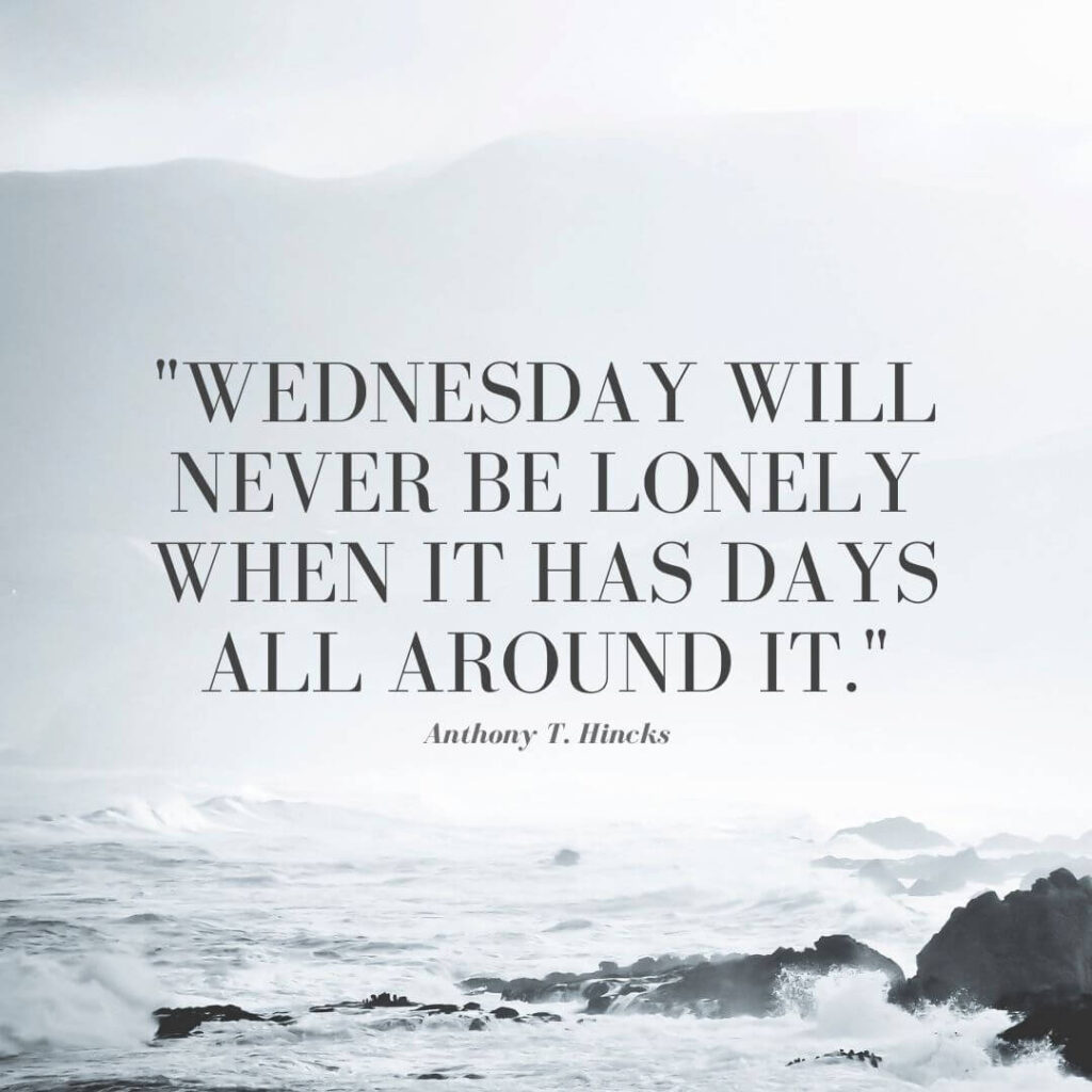 wednesday-motivational-quote